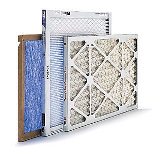 How To Replace A Furnace Filter Complete Resource W Video