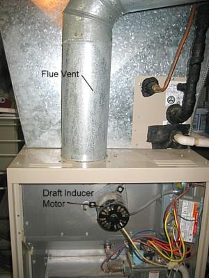 Download Adams Interburner Repair Manual Mailrutracker